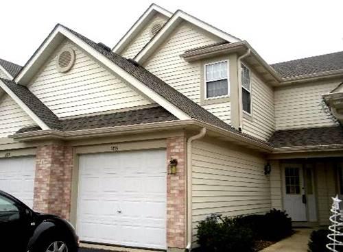 1715 Grove, Schaumburg, IL 60193