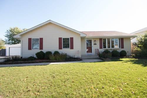 2510 Labrecque, Plainfield, IL 60586