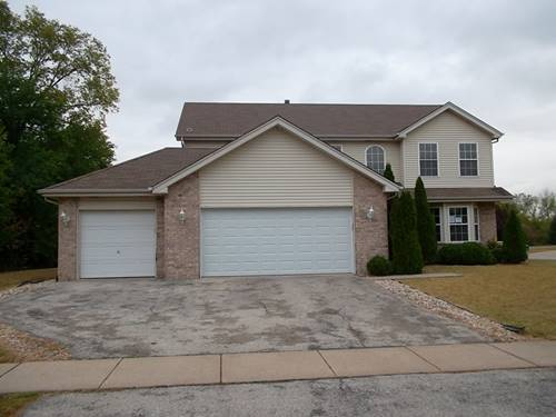 18660 Maple, Country Club Hills, IL 60478