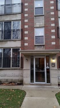 2525 W Farragut Unit 2E, Chicago, IL 60625