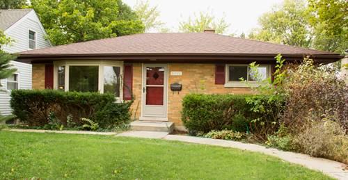 5712 Washington, Downers Grove, IL 60516