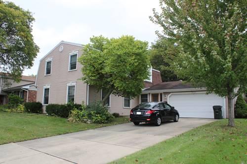 1111 W Noyes, Arlington Heights, IL 60005