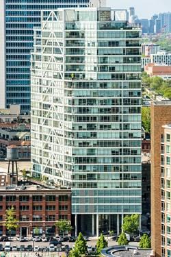 510 W Erie Unit 1105, Chicago, IL 60654 River North