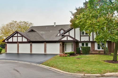 1320 Cromwell Unit 1320, Vernon Hills, IL 60061