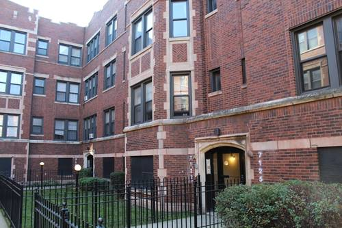 7115 S East End, Chicago, IL 60649