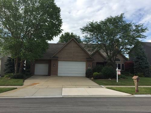 403 Marvins, Buffalo Grove, IL 60089