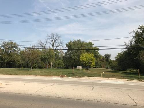 351 S Swift, Addison, IL 60101