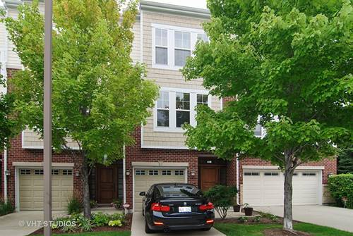 618 Grove, Forest Park, IL 60130