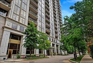 1335 S Prairie Unit 1002, Chicago, IL 60605