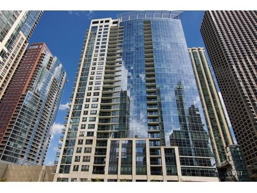 201 N Westshore Unit 2705, Chicago, IL 60601 New Eastside