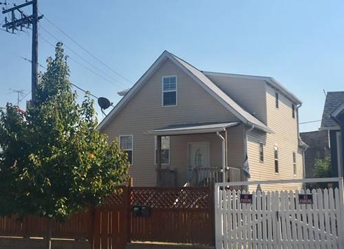 1733 W Estes Unit 2, Chicago, IL 60626