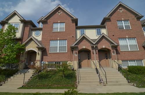 207 Riverfront Unit 207, Mount Prospect, IL 60056