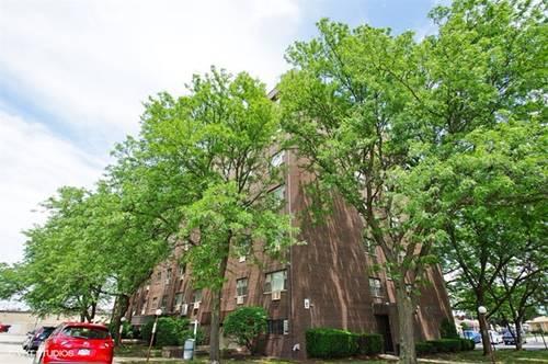 4600 N Cumberland Unit 112, Chicago, IL 60656