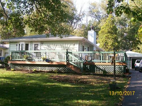 169 Forest, New Lenox, IL 60451