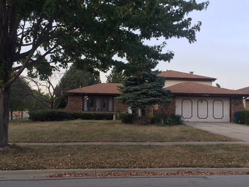 1140 68th, Downers Grove, IL 60516