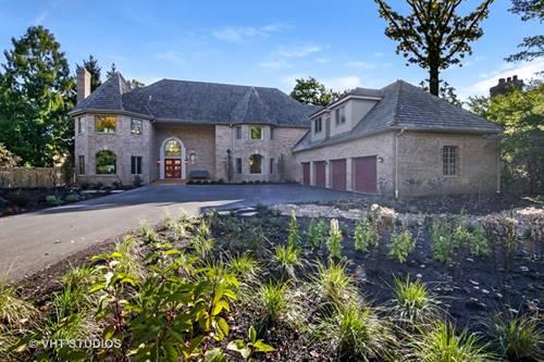 1787 Spruce, Highland Park, IL 60035