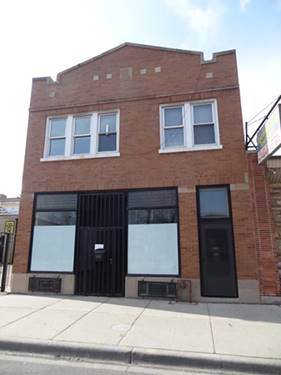 3038 N Central Unit 2ND, Chicago, IL 60634