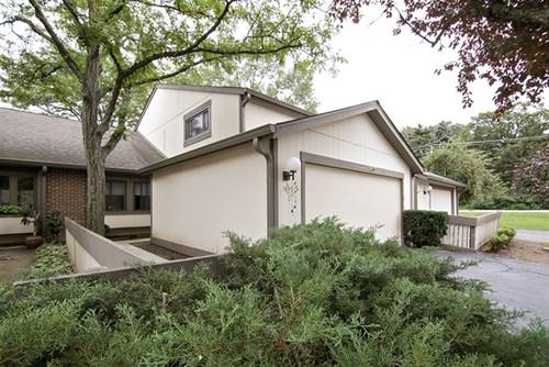 104 Yarrow Unit 0, Rolling Meadows, IL 60008