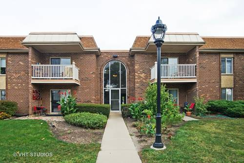 902 W Alleghany Unit 1C, Arlington Heights, IL 60004