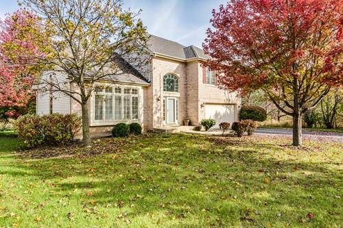 4739 Clearwater, Naperville, IL 60564