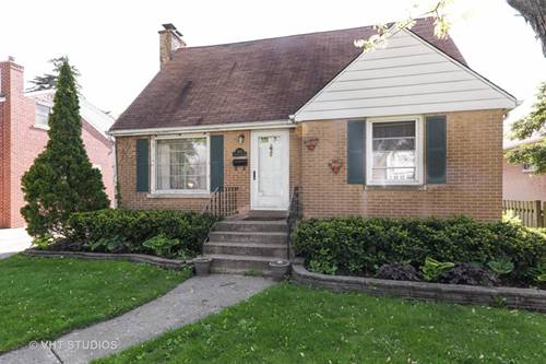 585 S Stratford, Elmhurst, IL 60126