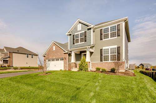 4 Andrew, Hawthorn Woods, IL 60047