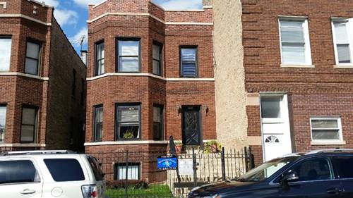 3102 W Diversey Unit 2, Chicago, IL 60647