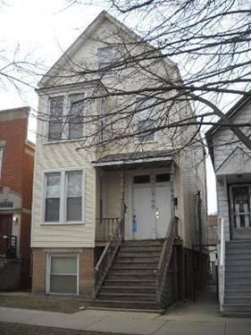 1749 W Barry Unit 1, Chicago, IL 60657 West Lakeview