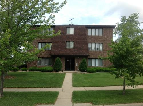 7310 Tiffany Unit 1B, Orland Park, IL 60462