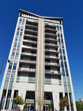 740 W Fulton Unit 1213, Chicago, IL 60661