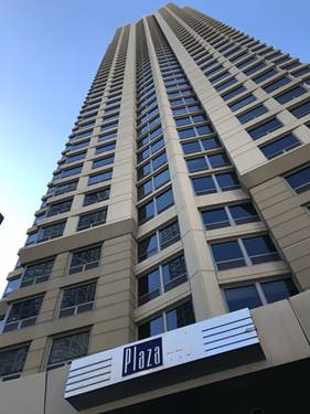 440 N Wabash Unit 4310, Chicago, IL 60611 River North