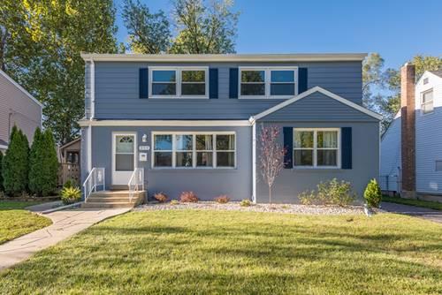 394 W Avery, Elmhurst, IL 60126