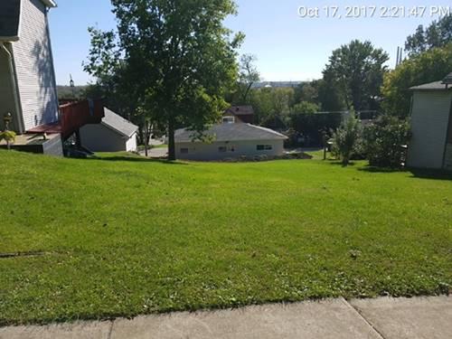 1312 Belleview, Rockdale, IL 60436