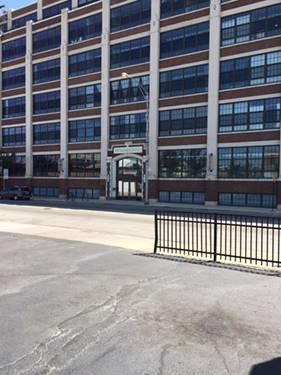 3963 W Belmont Unit 327, Chicago, IL 60618