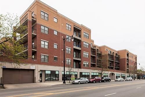 3125 W Fullerton Unit 316, Chicago, IL 60647 Logan Square