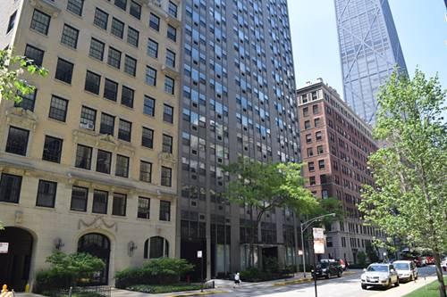 253 E Delaware Unit 12F, Chicago, IL 60611 Streeterville
