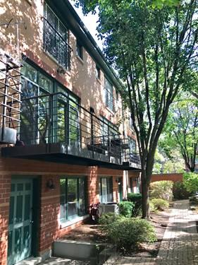 1530 N Elk Grove Unit C, Chicago, IL 60622 Wicker Park