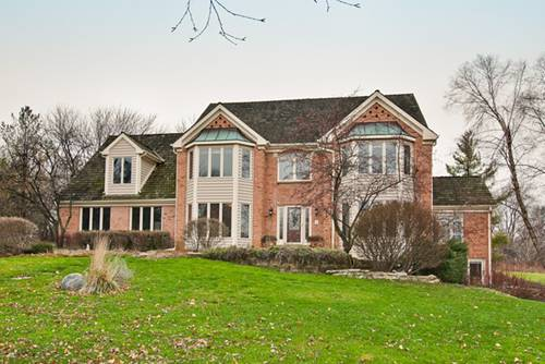 3936 Lakeview, Long Grove, IL 60047