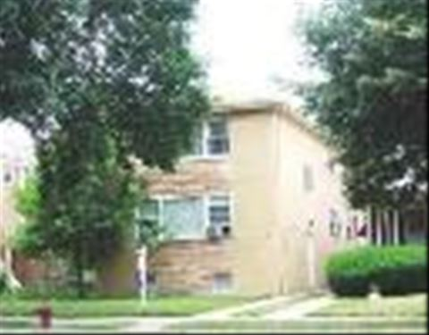 9128 Skokie Unit 2ND, Skokie, IL 60077