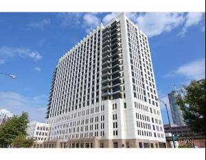 1255 S State Unit 1304, Chicago, IL 60605 South Loop