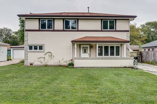 339 N Westmore, Villa Park, IL 60181