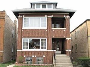 5111 W Roscoe Unit 2, Chicago, IL 60641