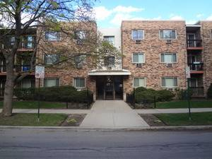430 Home Unit 110-S, Oak Park, IL 60302