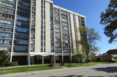 33 N Main Unit 7C, Lombard, IL 60148