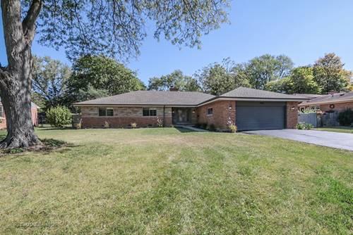 1405 Gamon, Wheaton, IL 60189