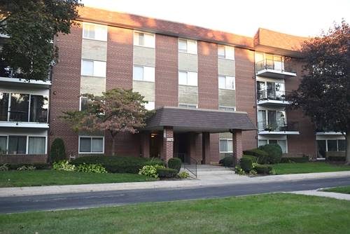 1025 S Fernandez Unit 2G, Arlington Heights, IL 60005