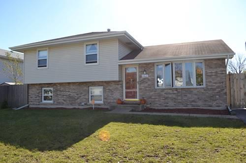 6600 Benich, Plainfield, IL 60586