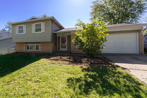 653 Dickens, Glendale Heights, IL 60139