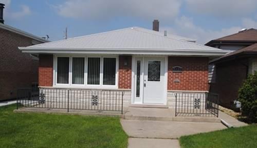 7522 Lockwood, Burbank, IL 60459