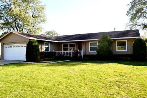 39 Walpole, Elk Grove Village, IL 60007